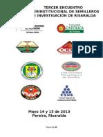 Convocatoria III Encuentro de Semilleros Risaralda- Final v2 (1)