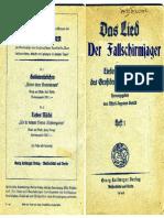 FJSongBook.pdf