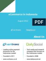 E-Commerce Indonesia Complete