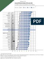 Mal Comune Mezzo Gaudio Tabelle