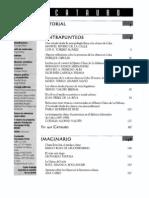 Revista Catauro 02
