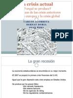 presentacion crisis actual.pptx