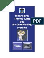 Diagnostico Bus TermoKing