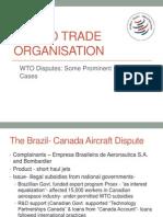 WTO_ Dispute Settlement