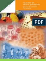 vacunas.pdf1