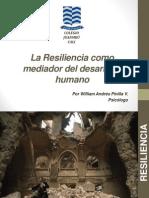 La Resiliencia1 (1) (1)