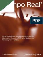 componetizacion_petroleo