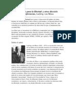Planificacion Para La Libertad Libro Electronico