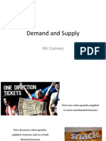 demand and supply newest 1