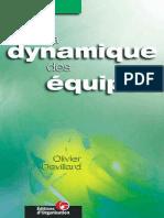 0-La dynamique des equipes.pdf