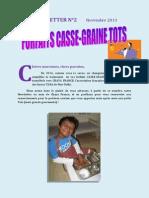 Casse Graine