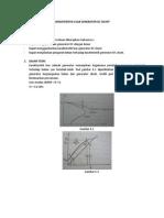Karakteristik Luar Generator Dc Shunt