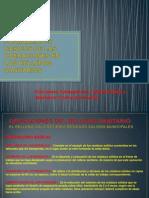 Fundamentos Basicos de Las Operaciones en Los Rellenos