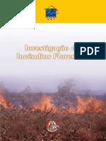 Manual de Pericia IBAMA 2011 (1)