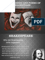 presentation shakespeare 2 full presentaion english