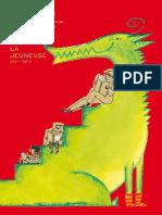 En Vue Junior 2014 Bat Version Web