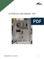 Tsx Micro Pl7v1 2