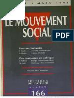 mouvement_social_1994.pdf