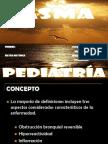 Pediatria Asma
