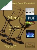 menus 2013-2014 site v1 opti.pdf