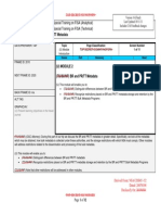 2011 NSA Course Material Module 2