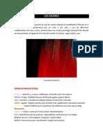 Taller - Informacion y Taller Del Color