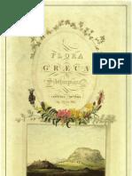 Flora Graeca V. 7