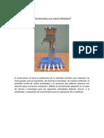 construimosunamanohidrulica-130528223928-phpapp02