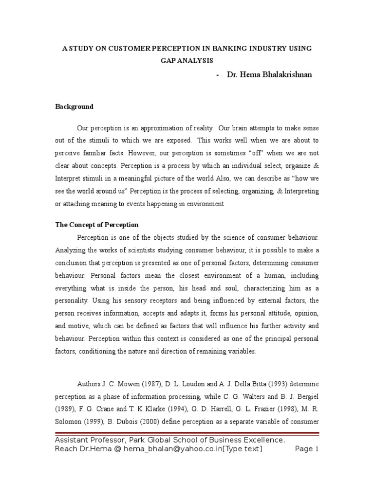 stress in banking industry essay @example essays banking industry 1 pages 355 words this segment comprises of state bank of india (sbi) and its subsidiaries and other nationalized banks sbi is the largest bank in india both in terms of its branch network as well as the size of deposits and advances.