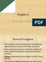 chapter 6 civics