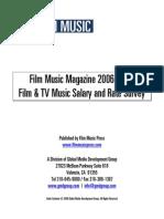 FilmTVMusicRateSurvey2006-07