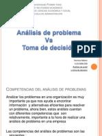 Universidad Fermín toro competencias