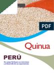 quinua2012