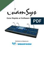 Guia Rapida Al Software Magicq Chamsys-1