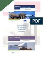 proyecto 2013 - 2(3).docx