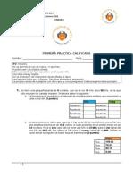 PC1-CD2013-2B