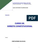 Resumo de Direito Constitucional12