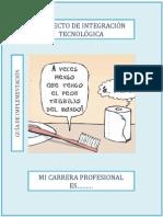 Producto 1 Guia de Implementacion Delia Elizondo
