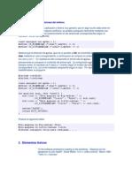 06 Programacion en c++
