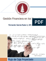 Gestion_Financiera II Etapa