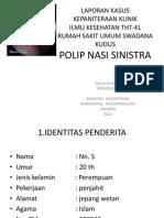 ppt PN