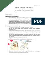 123607909-Resusitasi-jantung-paru-otak-AHA-guidelines-2010.pdf