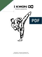 treinamentoepreparaofsicaparaotaekwondo-100919095442-phpapp01