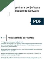 Eng Software 1608