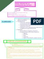 administrativo(1)