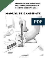 ps2014_ManualCandidato