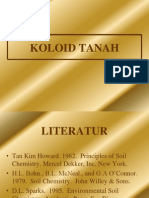 5B-KOLOID_TANAH-1_RS