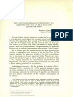 Asentamientos CanCun.pdf