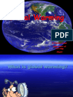Global Warming [Autosaved]