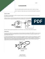 ORC.pdf